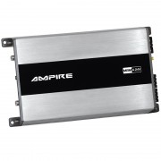 AMPIRE MBM4.24V-2G Endstufe, 4x 100 Watt, Class D, 24 Volt Version (2.Generation)