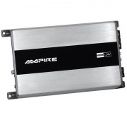 AMPIRE MBM1.24V-2G Endstufe, 1x 500 Watt, Class D, 24 Volt Version (2.Generation)