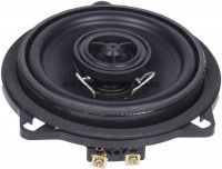 Audio-System CO 100 BMW CO-SERIES Spezial Coaxial Front System