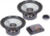 Audio System HX 165 Dust-4
