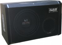 Audio System M10 Active Subwoofer