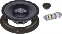 Audio System X 200 T5 X--ION-SERIES 2-Wege Spezial Front System