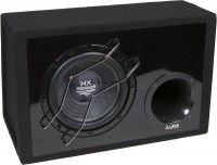 Audio System HX 10 SQ BR  HX-SERIES HIGH END Gehäuse Subwoofer