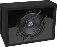 Audio System HX 10 SQ G  HX-SERIES HIGH END Gehäuse Subwoofer