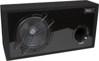 Audio System HX 12 SQ BR  HX-SERIES HIGH END Gehäuse Subwoofer