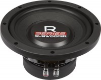 Audio System R 08  RADION-SERIES Woofer