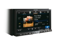 Alpine INE-W997D - Navigation / DAB / HDMI / REAR- USB / Bluetooth / Autoradio
