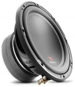 Focal SUBP 25DB Performance 25 cm Woofer