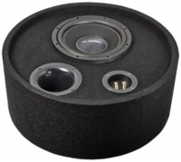 Gladen RS10 RB Subwoofer