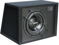 Gladen SQX 08 VB High-Performance Subwoofer
