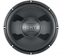 Hertz DS30.3 Subwoofer