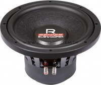 Audio System R10 RADION-SERIES Woofer