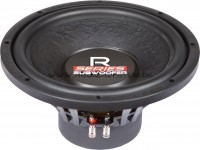 Audio System R12  RADION-SERIES Woofer