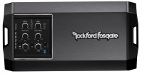 Rockford Fosgate Power T400X4 AD