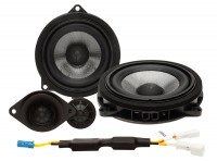 Rockford Fosgate Powerkit T3-BMW1
