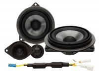 Rockford Fosgate Powerkit T3-BMW2