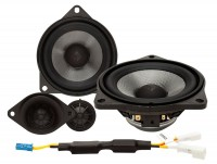 Rockford Fosgate Powerkit T3-BMW3