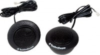 Rockford Fosgate Tweeter Set R1T-S