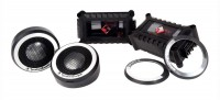 Rockford Fosgate Tweeter Set T2T-S