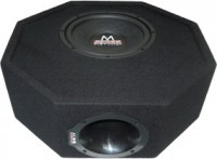 Audio System SUBFRAME M 10 ACTIVE