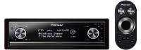 Pioneer DEH-P99RS High-End-CD-Tuner