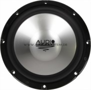 Audio System HX 12 Passiv 300 mm High End Passiv Membrane
