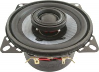 Audio System CO100 EVO
